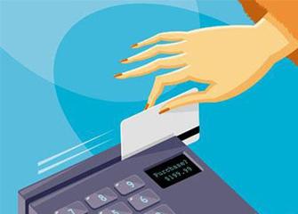 创客优选:信用卡刷卡代还,银联云闪付通道稳定