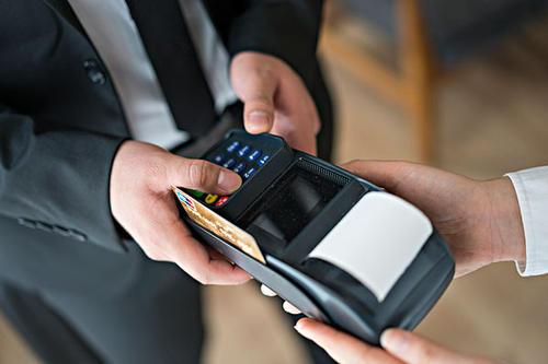 还咖e购平台怎么样?信用卡刷卡代还必备平台