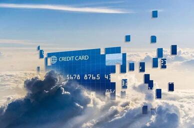 如何办理一张大额信用卡?看看这些技巧