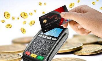 乐还信用:信用卡智能还款,管理账单更方便