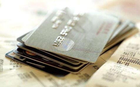 合呗App:支持信用卡刷卡还款,风控花呗白条回款