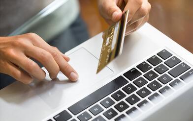 手机怎么刷信用卡?用好收宝无卡支付软件刷卡