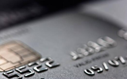 赢卡卡信用卡推广返佣平台,更名副业圈儿