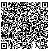 青松生活信用卡管理软件,支持刷卡代还花呗收款