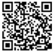 全民赞:手机悬赏任务满1元提现,偏向拼多多砍价任务