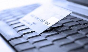 创客优选无卡支付平台 ,支付信用卡花呗等收款服务