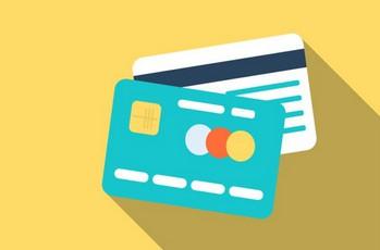 卡德世界平台靠谱吗?支持信用卡还款吗?