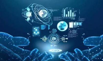 来查贝:专业网贷大数据查询平台免费代理