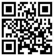 乐客帮手机任务平台,邀请好友登录就奖1.5元