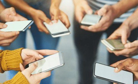 下班后做点什么赚零用钱?用手机做任务!