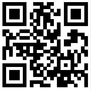 微商工具箱:微信营销软件,解放双手