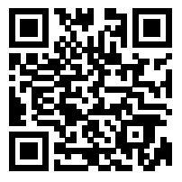 蜘蛛盟:微信投票赚钱平台,任务简单
