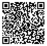 闪电宝Plus:支持Mpos、移动收款、刷脸支付、NFC等