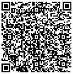 咕噜代练:专业游戏代练交易平台,通过游戏技能赚钱