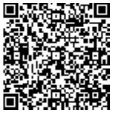 易刷吧:易联支付官方无卡支付平台,刷1万低至36元