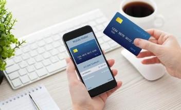 宝贝支付:教你如何使用0.38小额优惠费率刷卡?