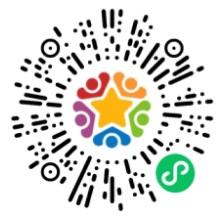 如何成为星推课合伙人?星推课项目团队政策介绍!