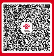 中国联通十周年庆瓜分亿元大奖,三网用户抽8.8元红包