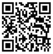 快悬赏:录快递单也能赚钱,靠谱的打字赚钱平台!