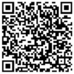 蓝鲸收银台:新上线的自动回款平台,支持花呗信用卡