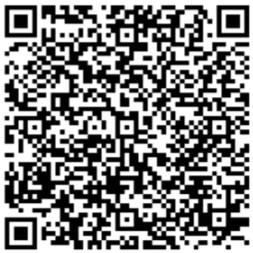 申请开通建设银行收单商户码,免费领取50元京东卡