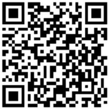 片多多地推渠道分享,推荐使用京拉新地推平台