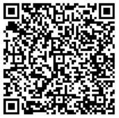 佳付通:支持二维码刷脸等支付,邀请注册实名就有奖励